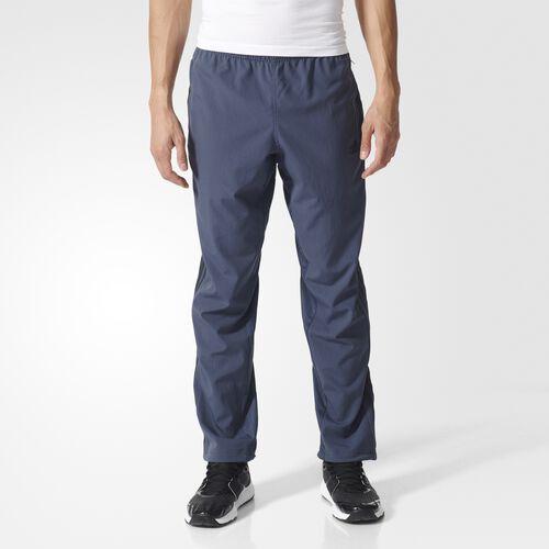 adidas - Cool 365 Pants Utility Blue AY3888
