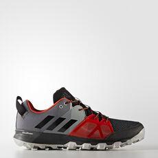 adidas NMD City Sock CS1 Cheap Adidas Ultra 3.0