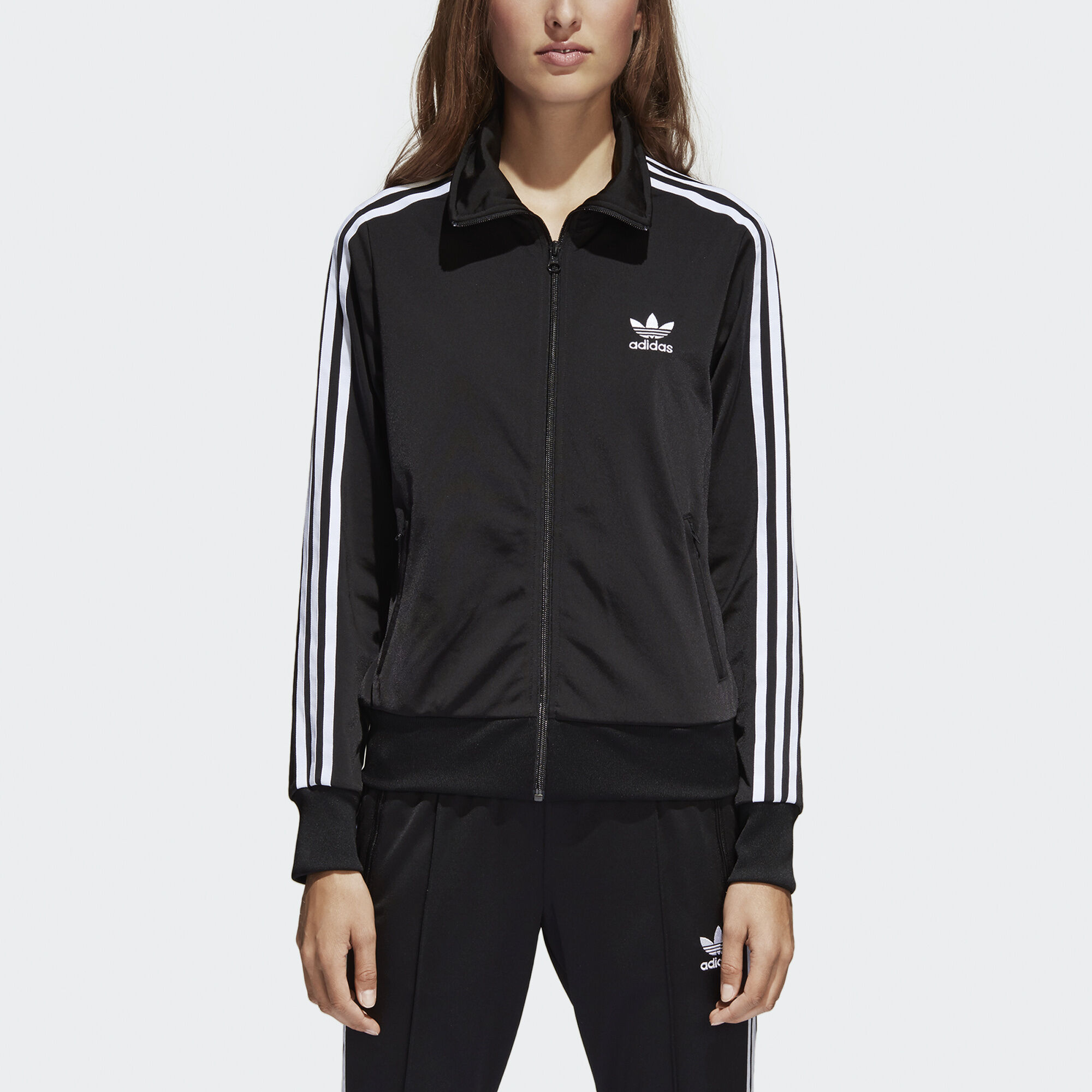 cc4af0be86fc Buy adidas girl sweater   OFF38% Discounted