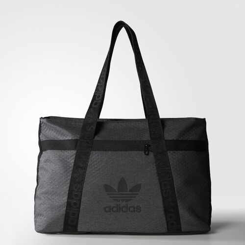 adidas - Running Beach Shopper Dark Grey Heather AO4187