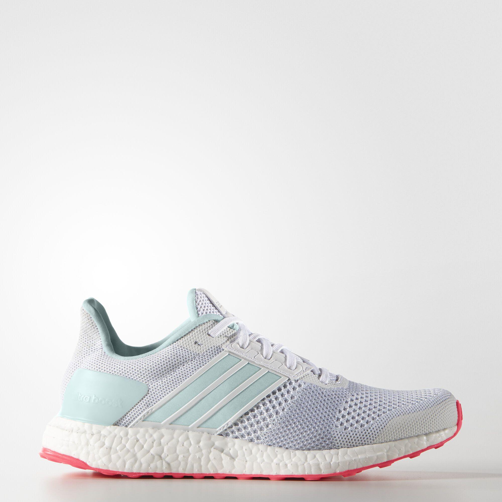 Adidas Ultra Boost V3