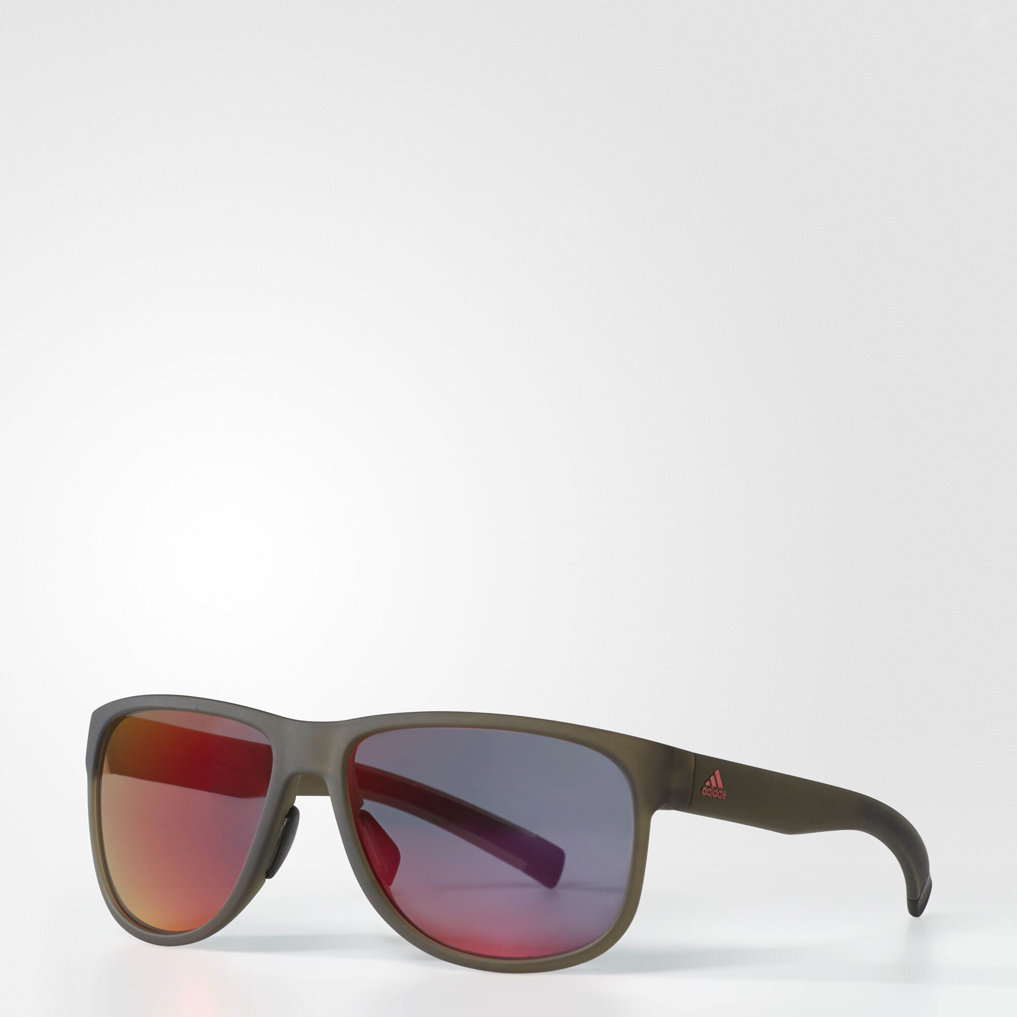 adidas sunglasses  adidas Sunglasses \u0026 Eyewear