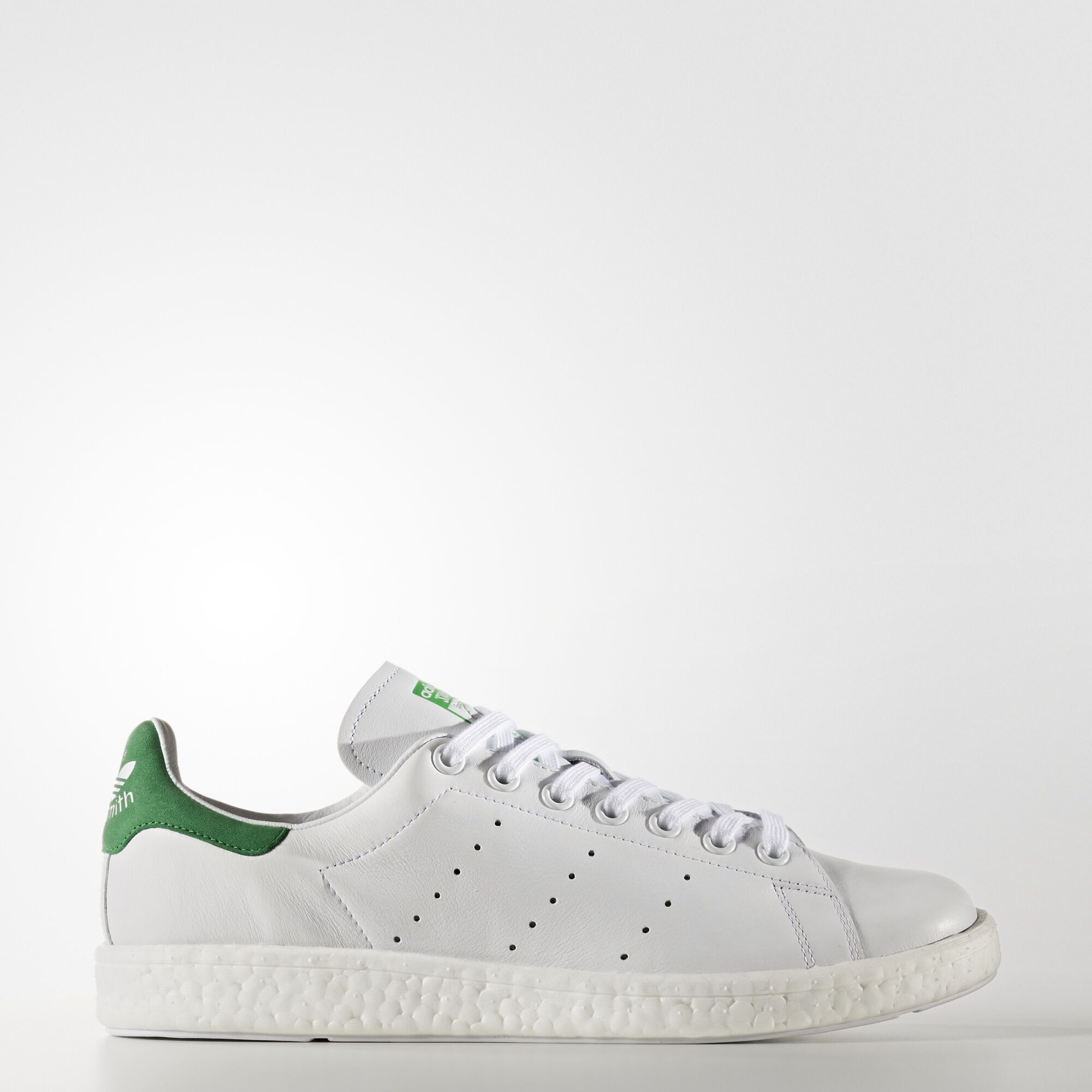 Buy stan smith boost review   OFF65% Discounted 0cee8878b2415