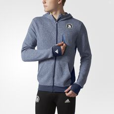 Men Grey Jackets | adidas US