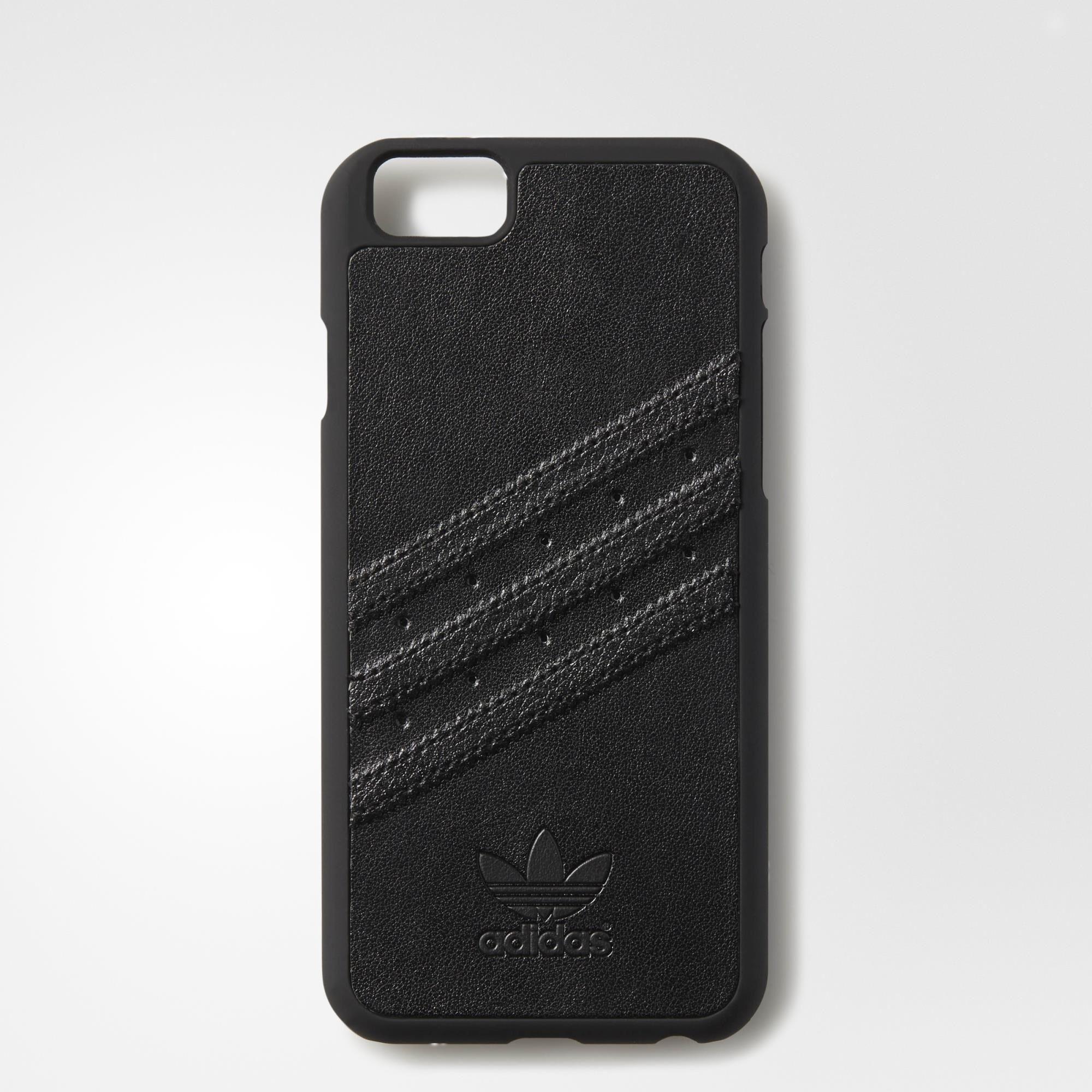 adidas originals iphone 6 case. Black Bedroom Furniture Sets. Home Design Ideas