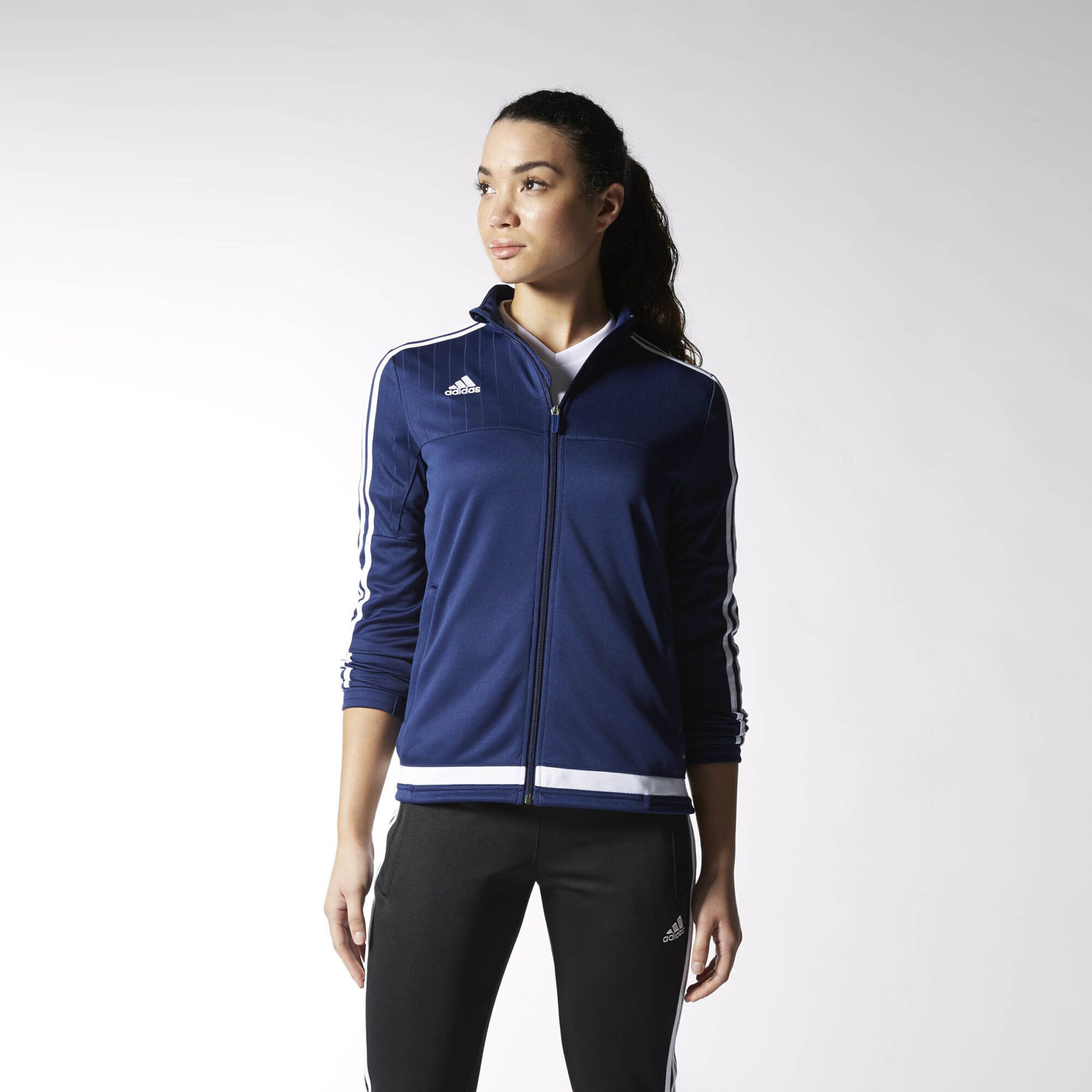 adidas sweatshirt womens sale