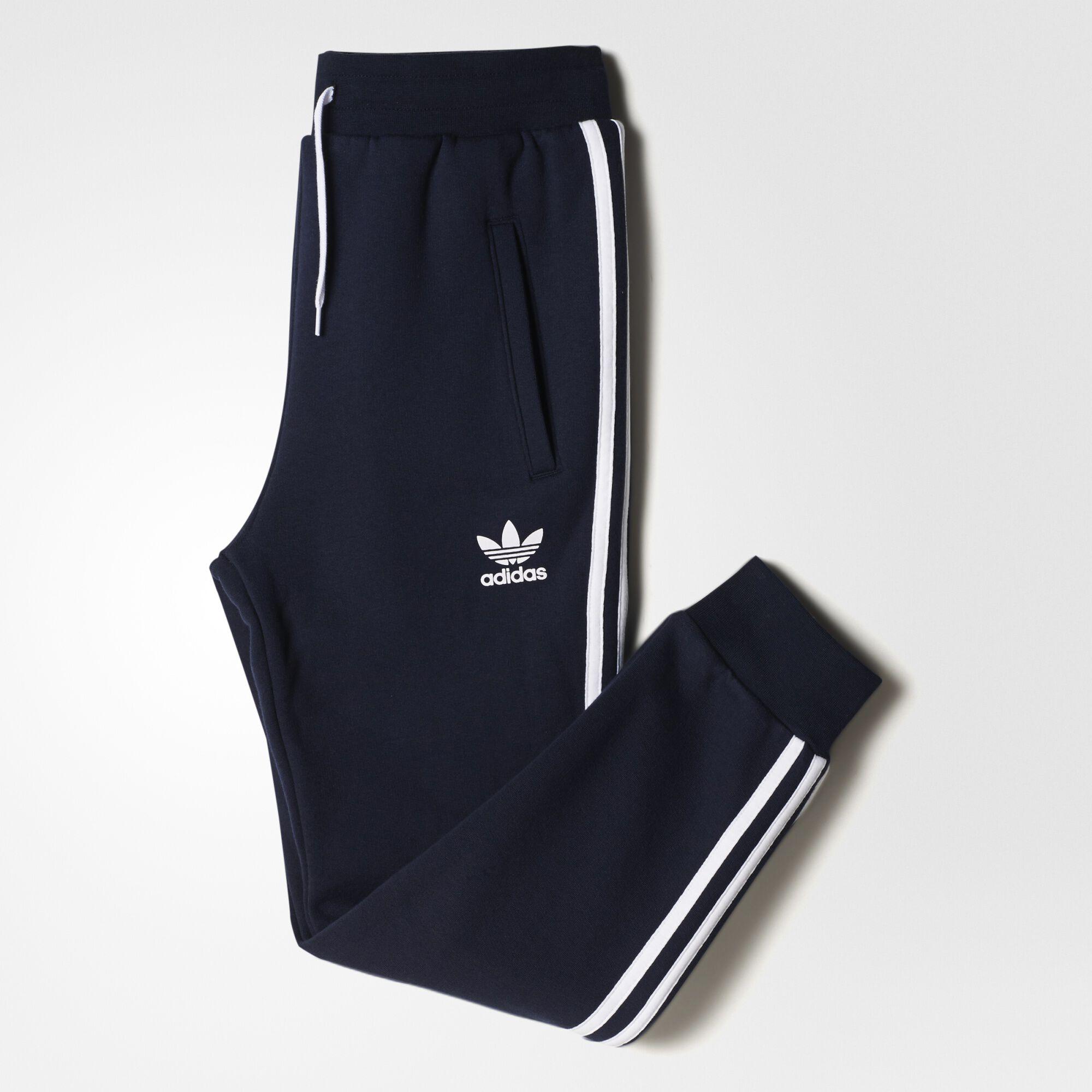 adidas three stripe pants,adidas hoodies for men > OFF55