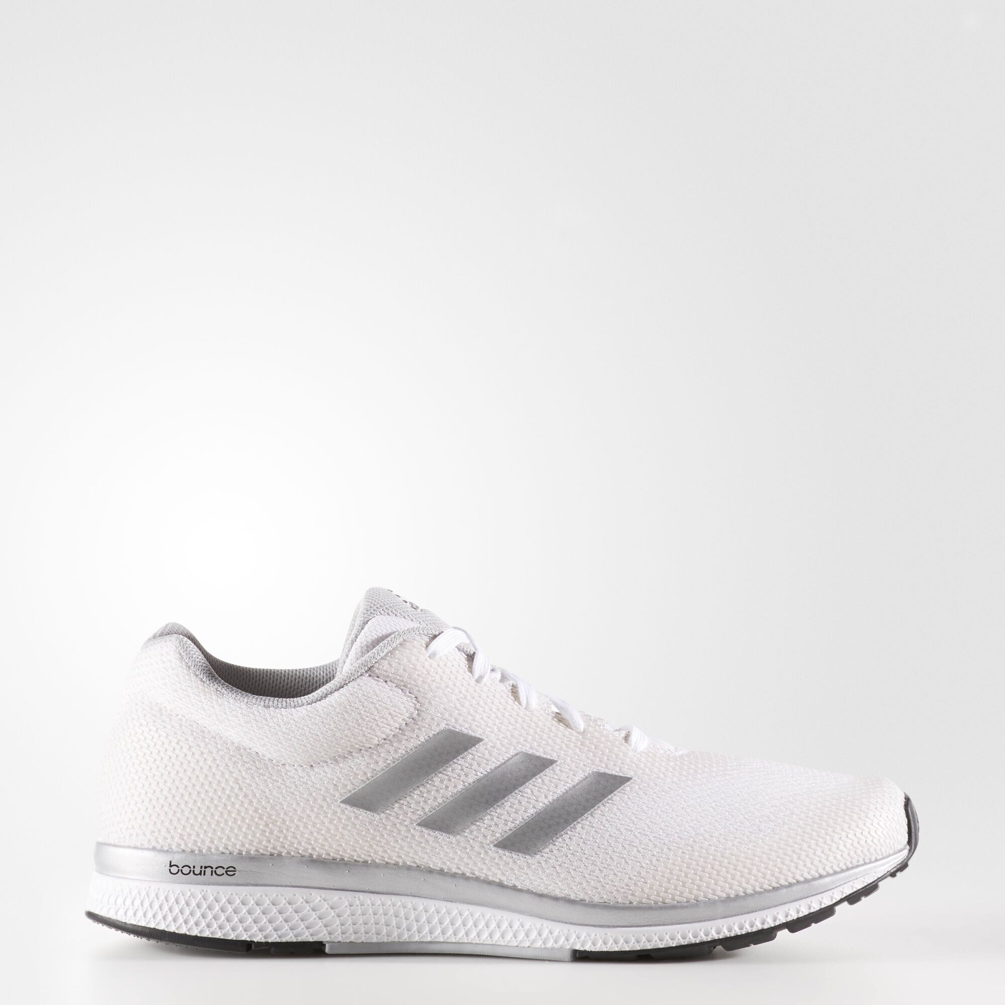 adiads outlet hzbc  adidas outlet pa