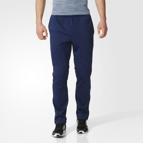 adidas - Team Issue Fleece Tapered Pants MULTI AY7466