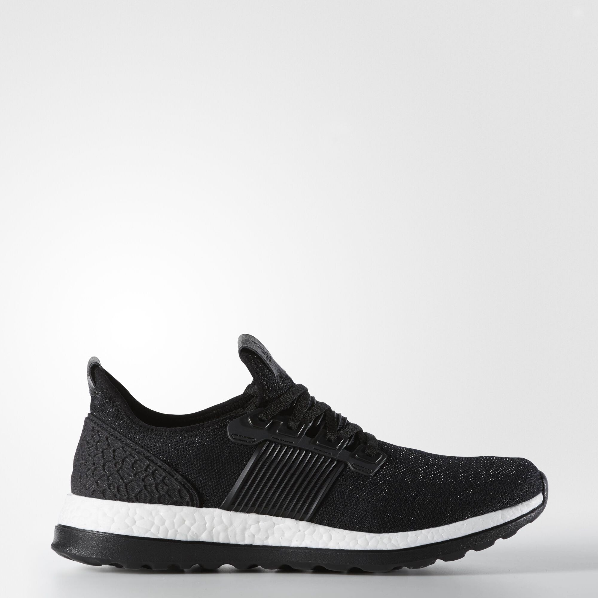 adidas online shop usa
