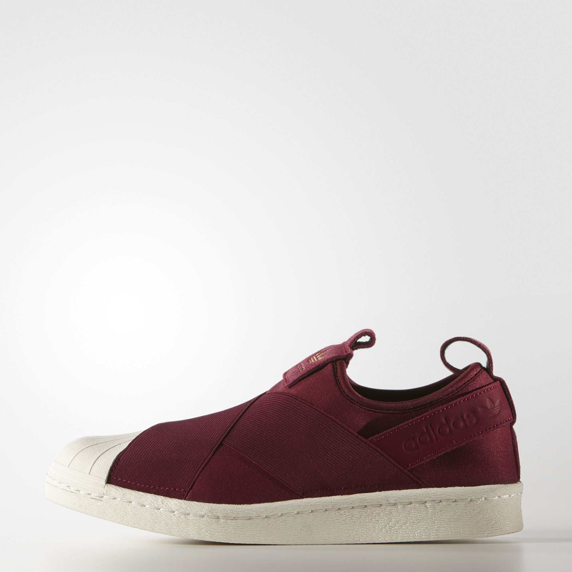 new concept 41b91 04819 buy adidas superstar shoes online