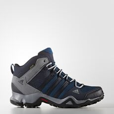 Adidas Men S Outdoor Shoes Amp Outdoor Clothing Adidas Us