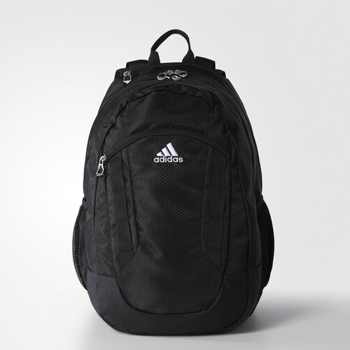 adidas - Excel 2 Backpack Black BA1493