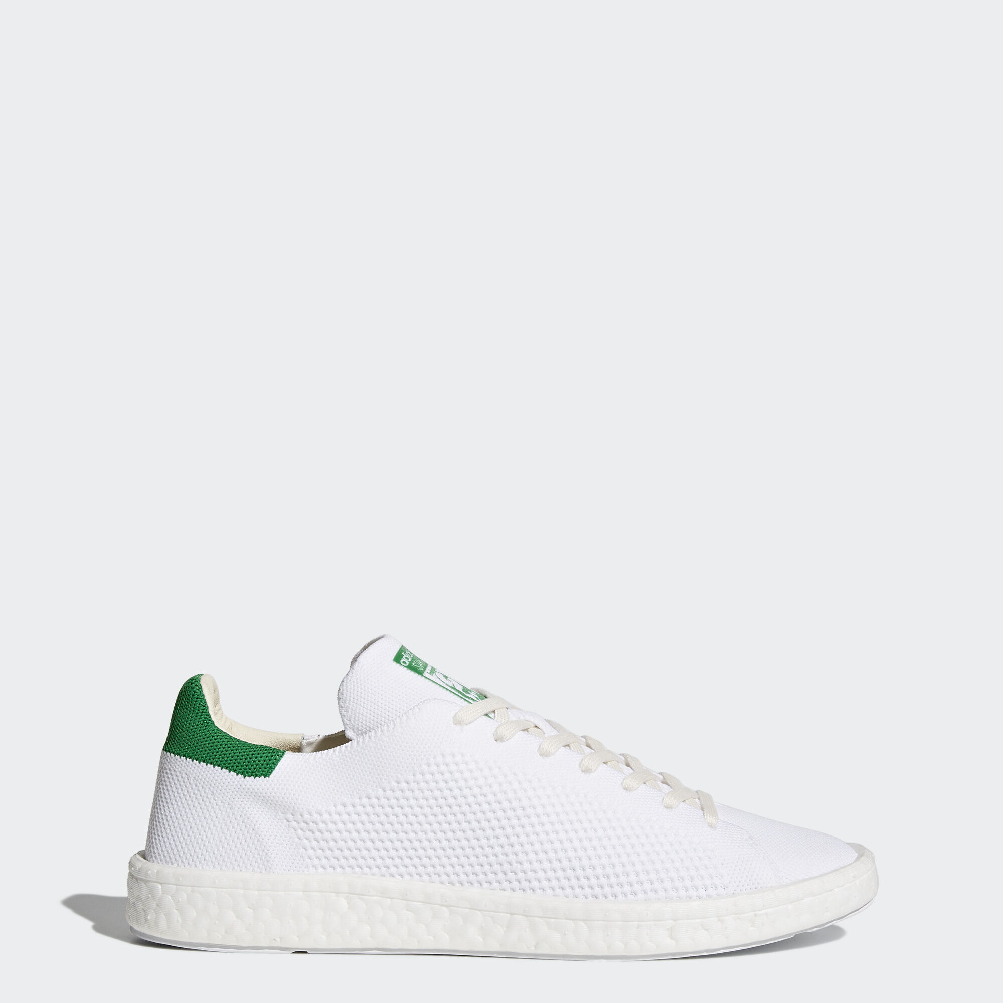 stan smith primeknit buy