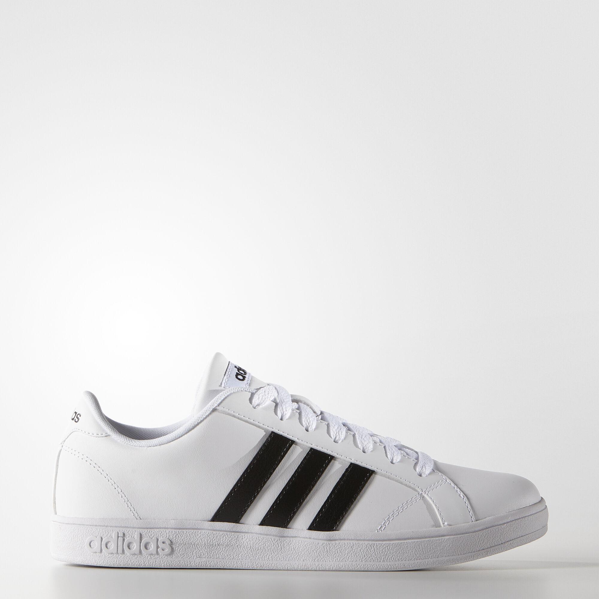 adidas baseline shoes white adidas us