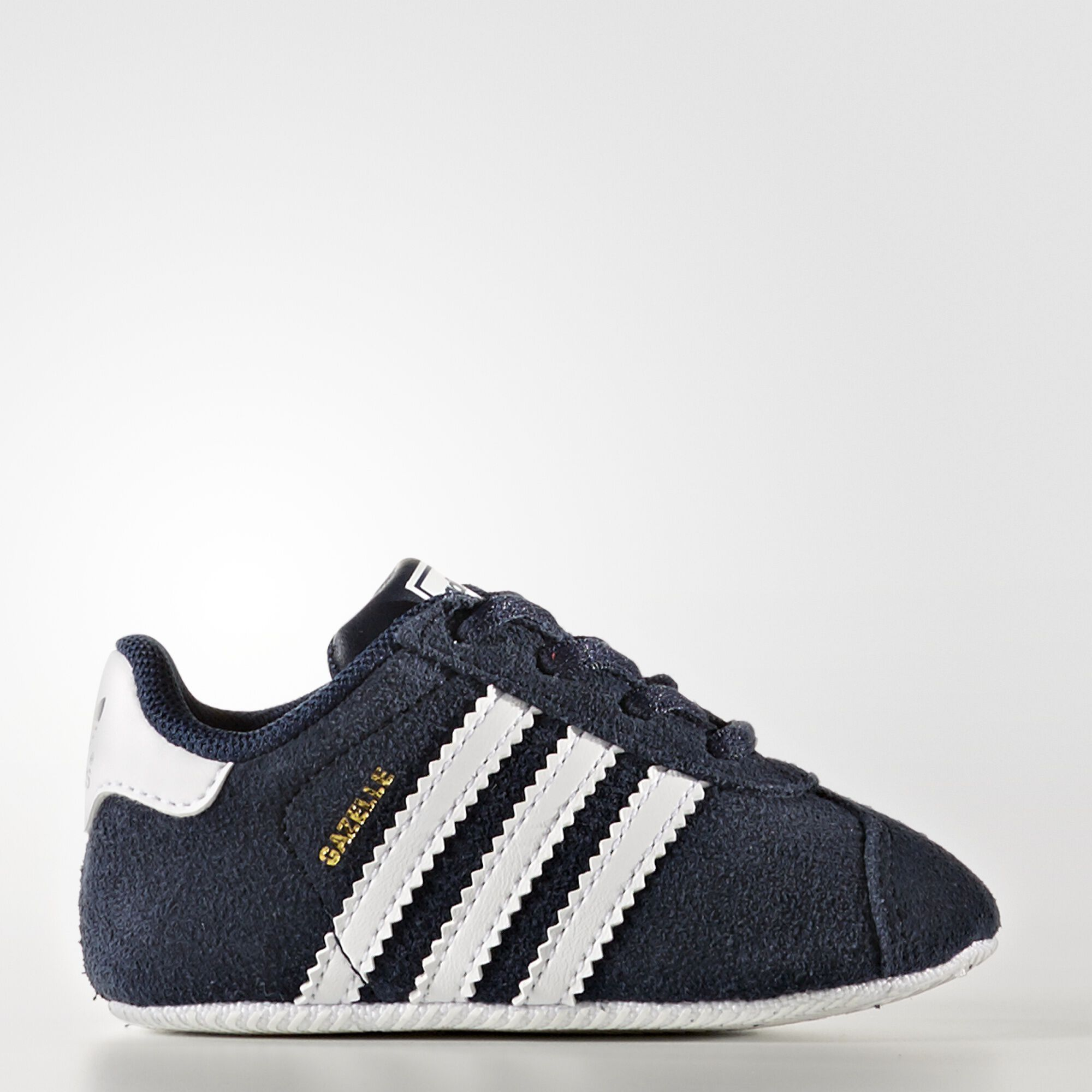 Buy adidas all black gazelle   OFF71% Discounted 740a43290f0a7