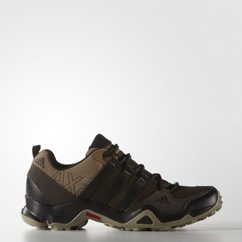 adidas - AX2 Shoes Grey Blend S75743