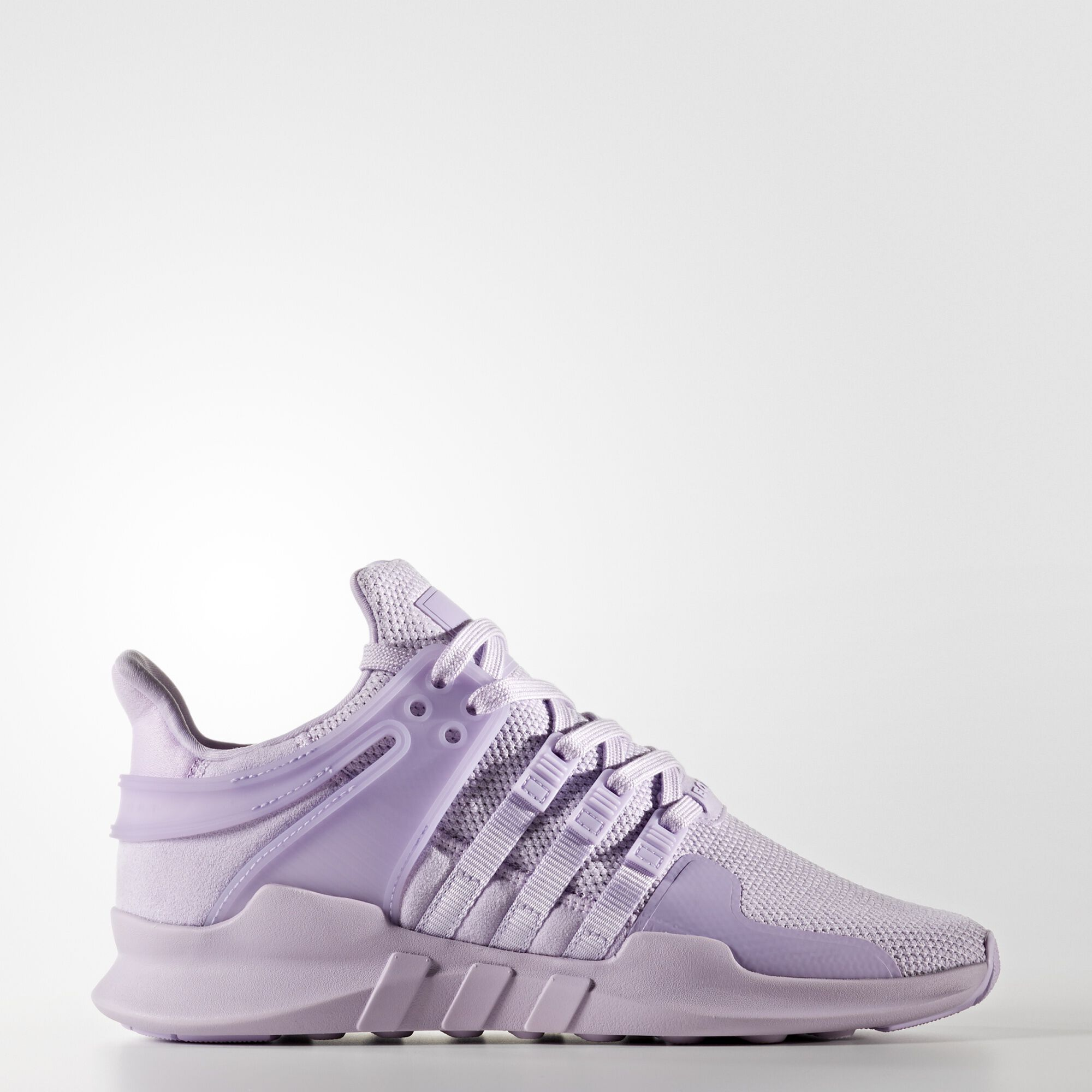 Cheap Adidas Originals EQT Support RF Men's Shoes Mobile