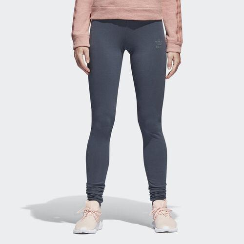 adidas - Leggings Bold Onix BR4610