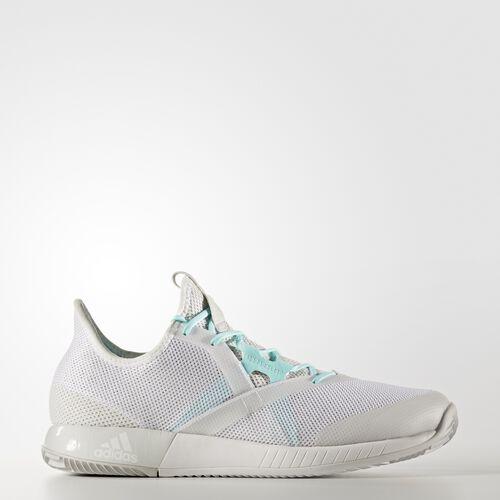 adidas - adizero Defiant Bounce Shoes Running White  /  Running White CG3079