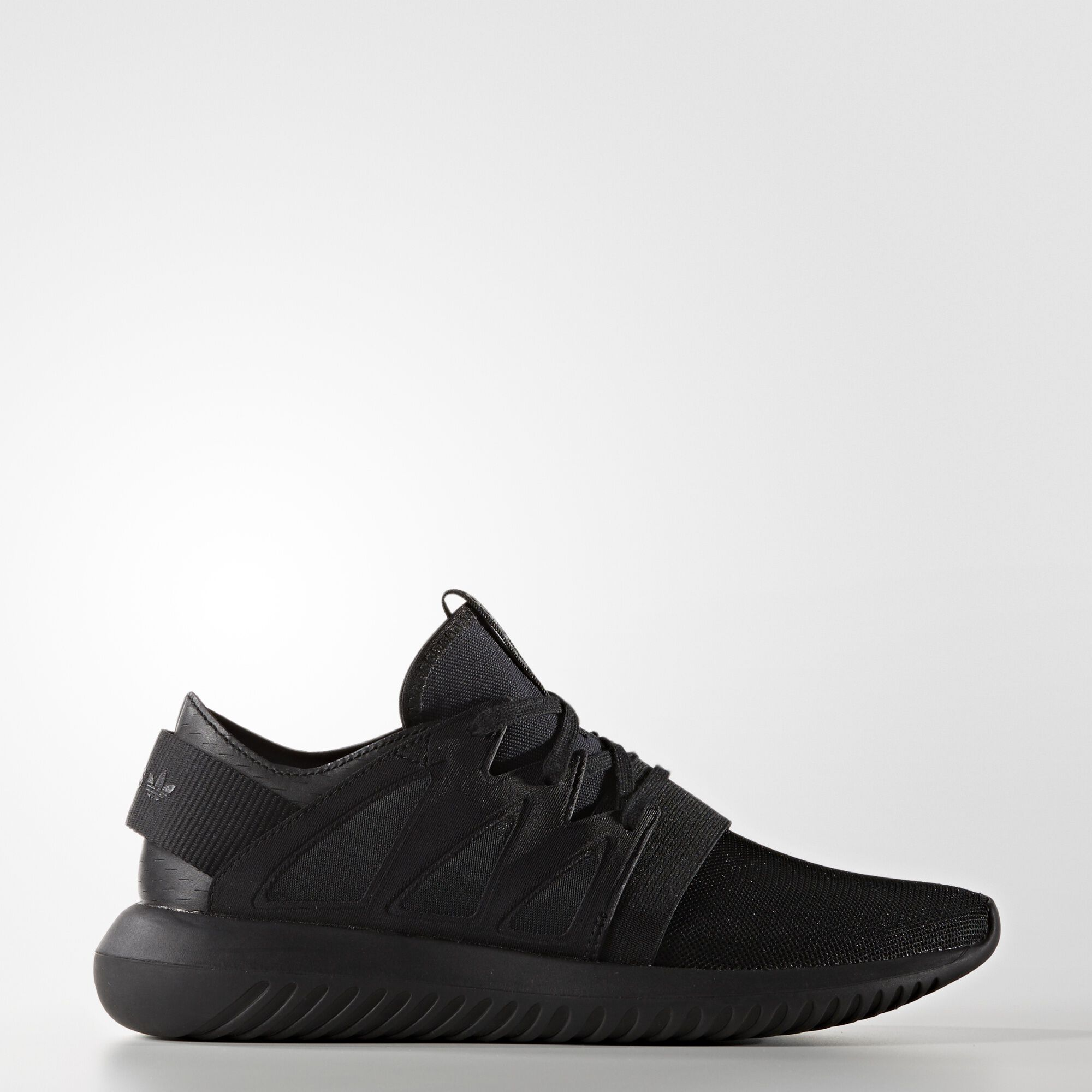 low priced 05741 a84eb ... clearance adidas tubular viral womens all black 437d5 b0389