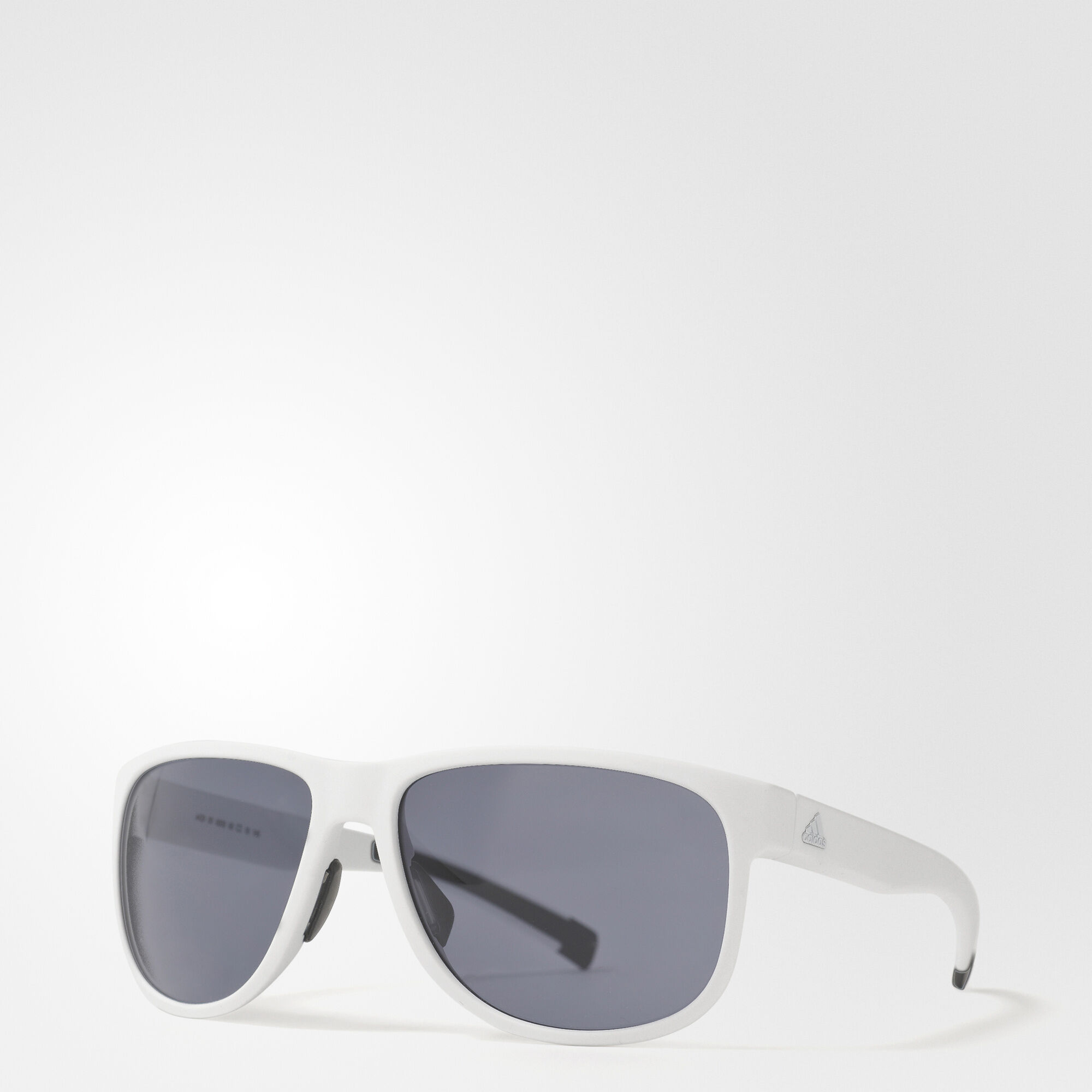 adidas supernova sunglasses