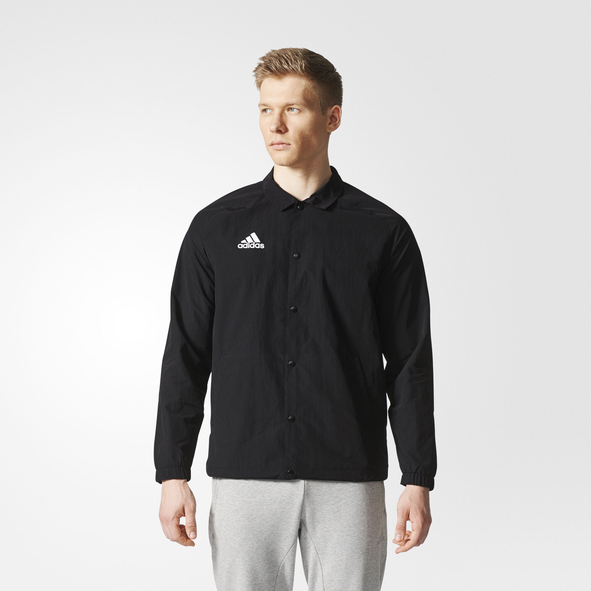 63521bfb5c8 Buy adidas sweater mens price   OFF41% Discounted