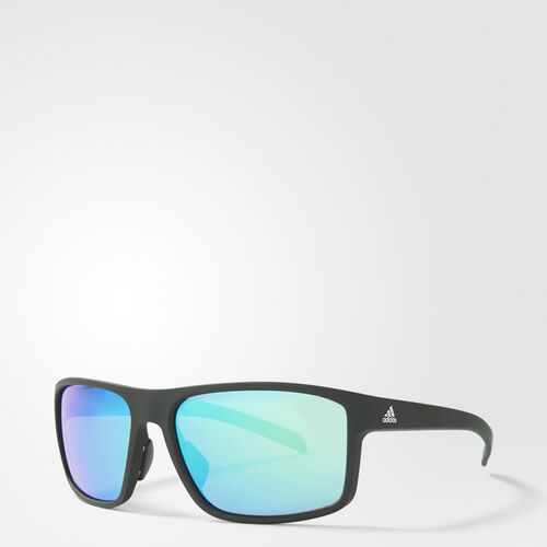 adidas - Whipstart Sunglasses Multicolor AN9198