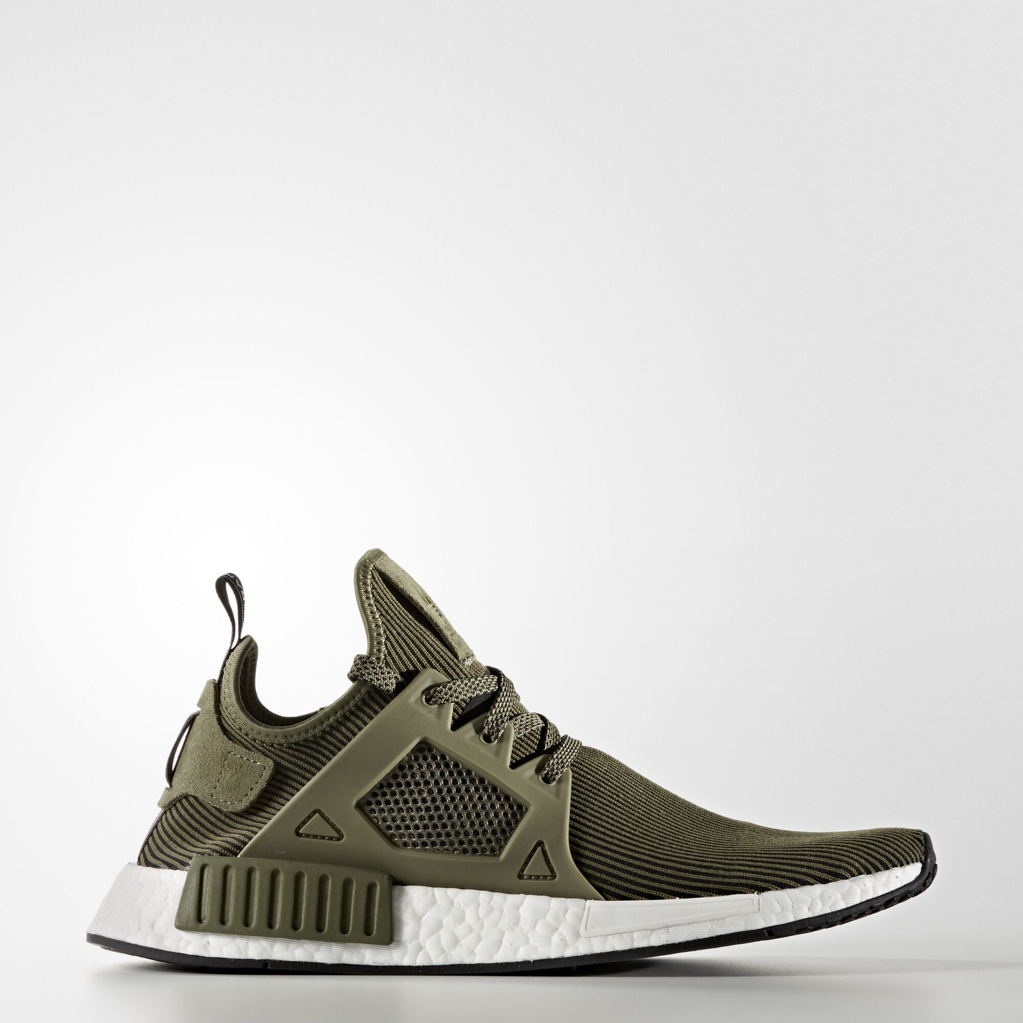 bbjupc adidas NMD Shoes - R1, R2, XR1 NMDs and More | adidas US