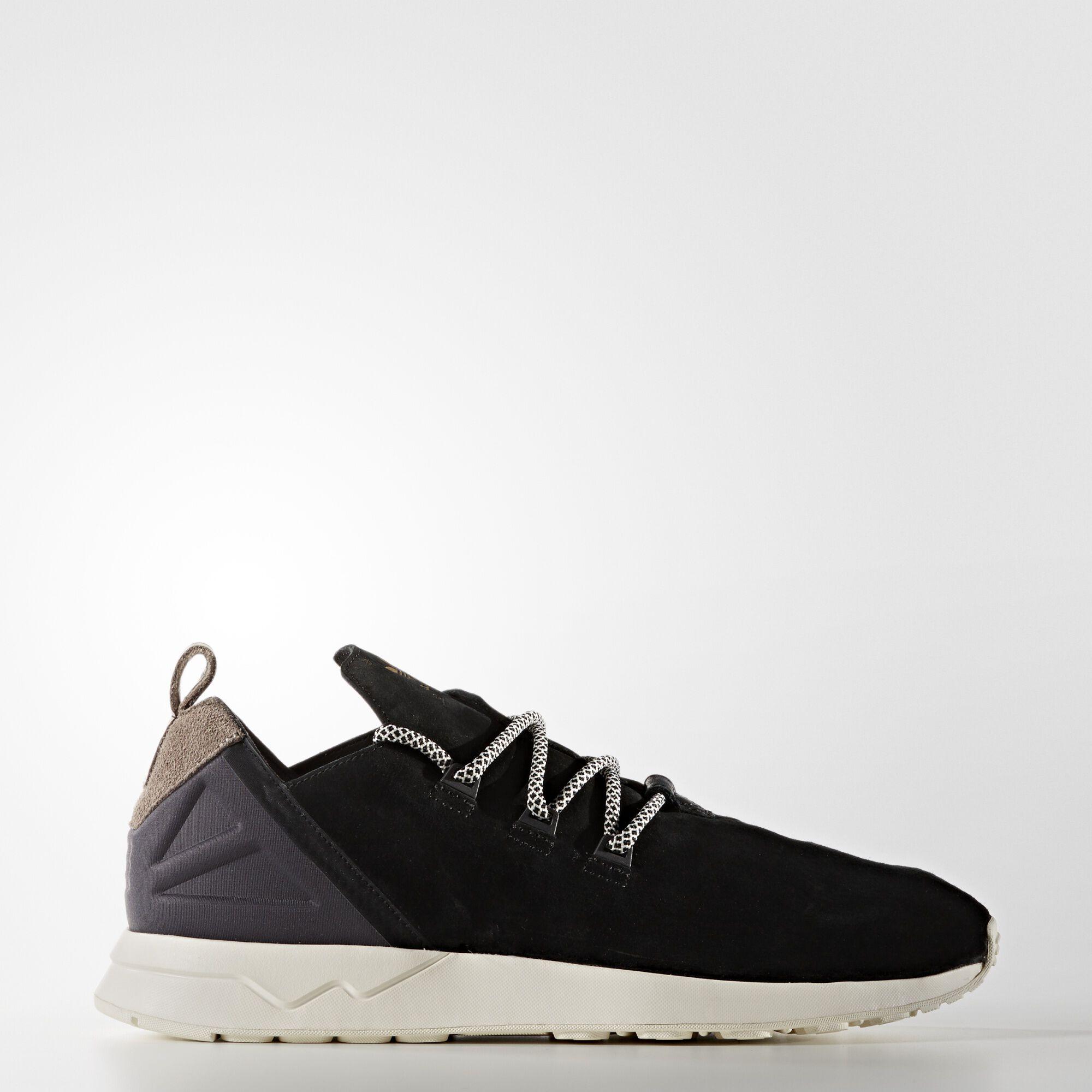 Cheap Adidas Originals ZX Flux Sale