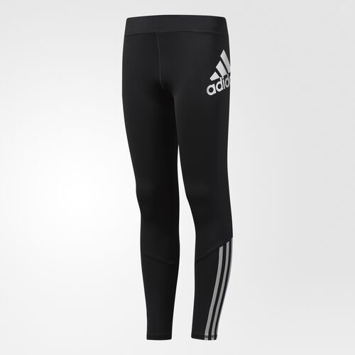 adidas - SST Tights Black CI3576