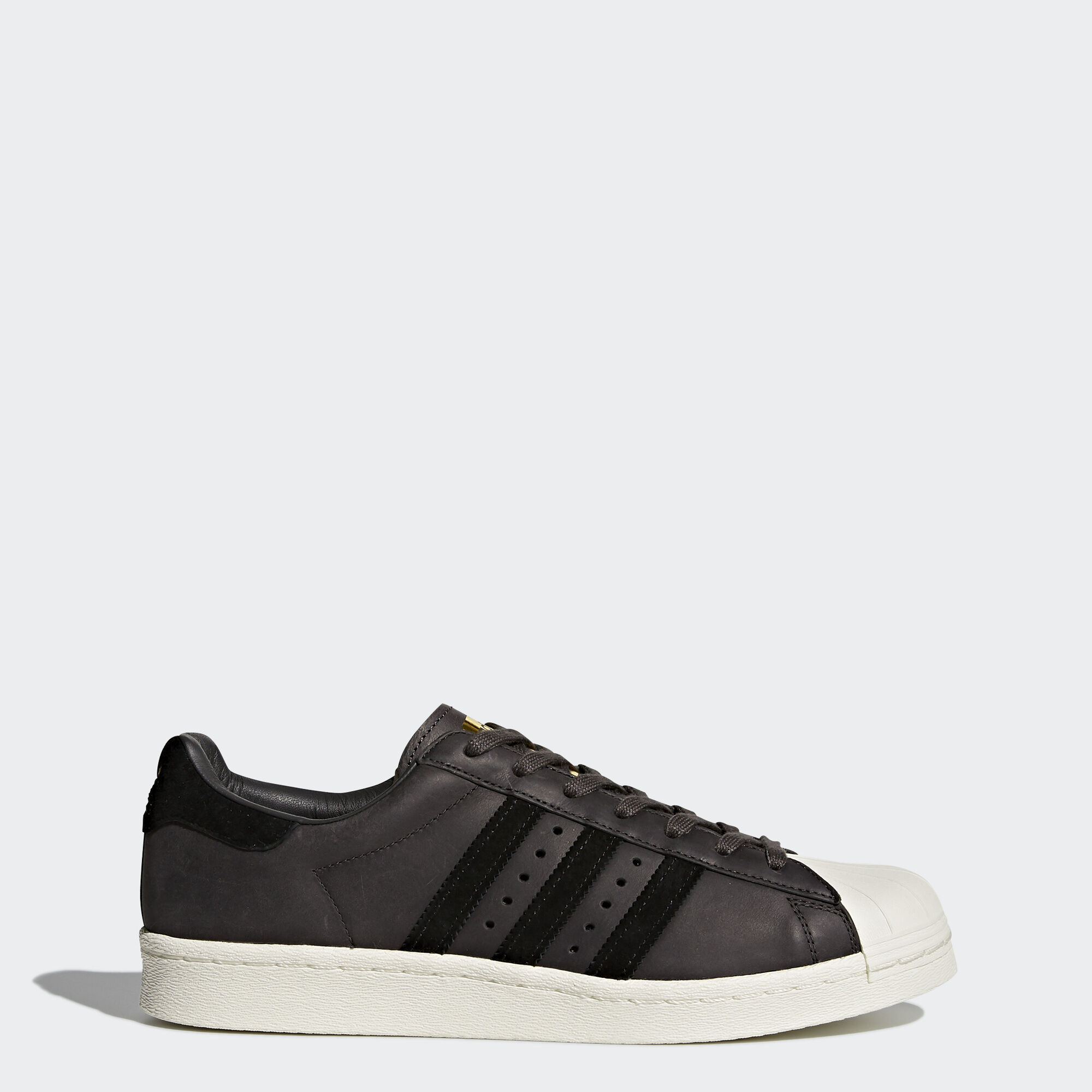 adidas superstar up Grapevine CrossFit