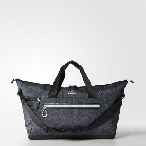 adidas - Studio Duffel Bag Deepest Space BA1633