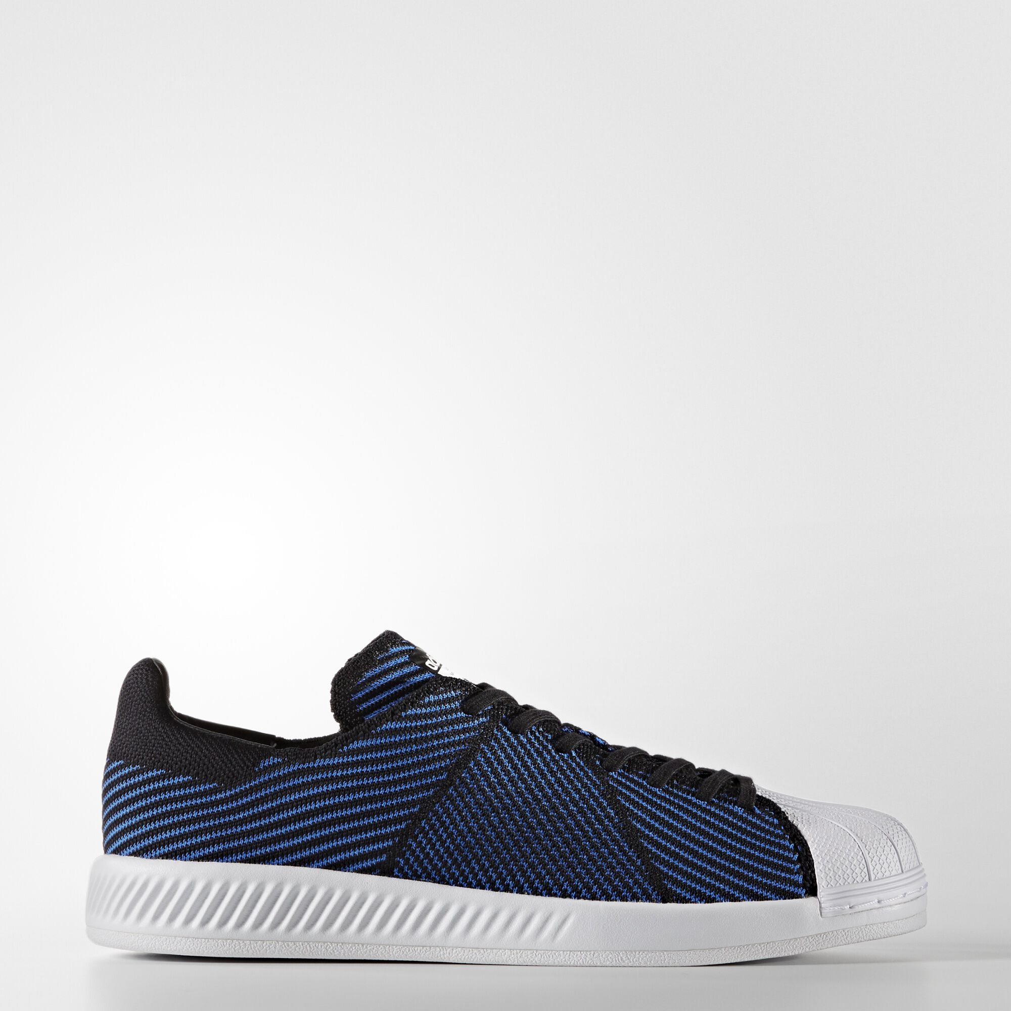 image: adidas superstar [13]
