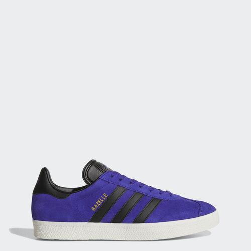 adidas - Gazelle Shoes MULTI BZ0034