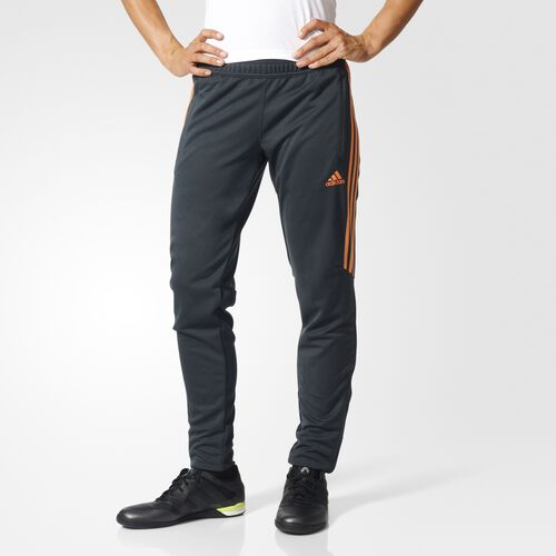 adidas - Tiro 17 Training Pants Grey BS3681