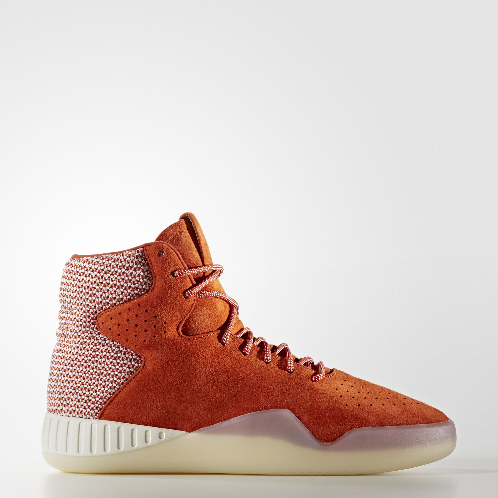 Adidas Originals Tubular Doom PK Brown Sneakers BB 2390