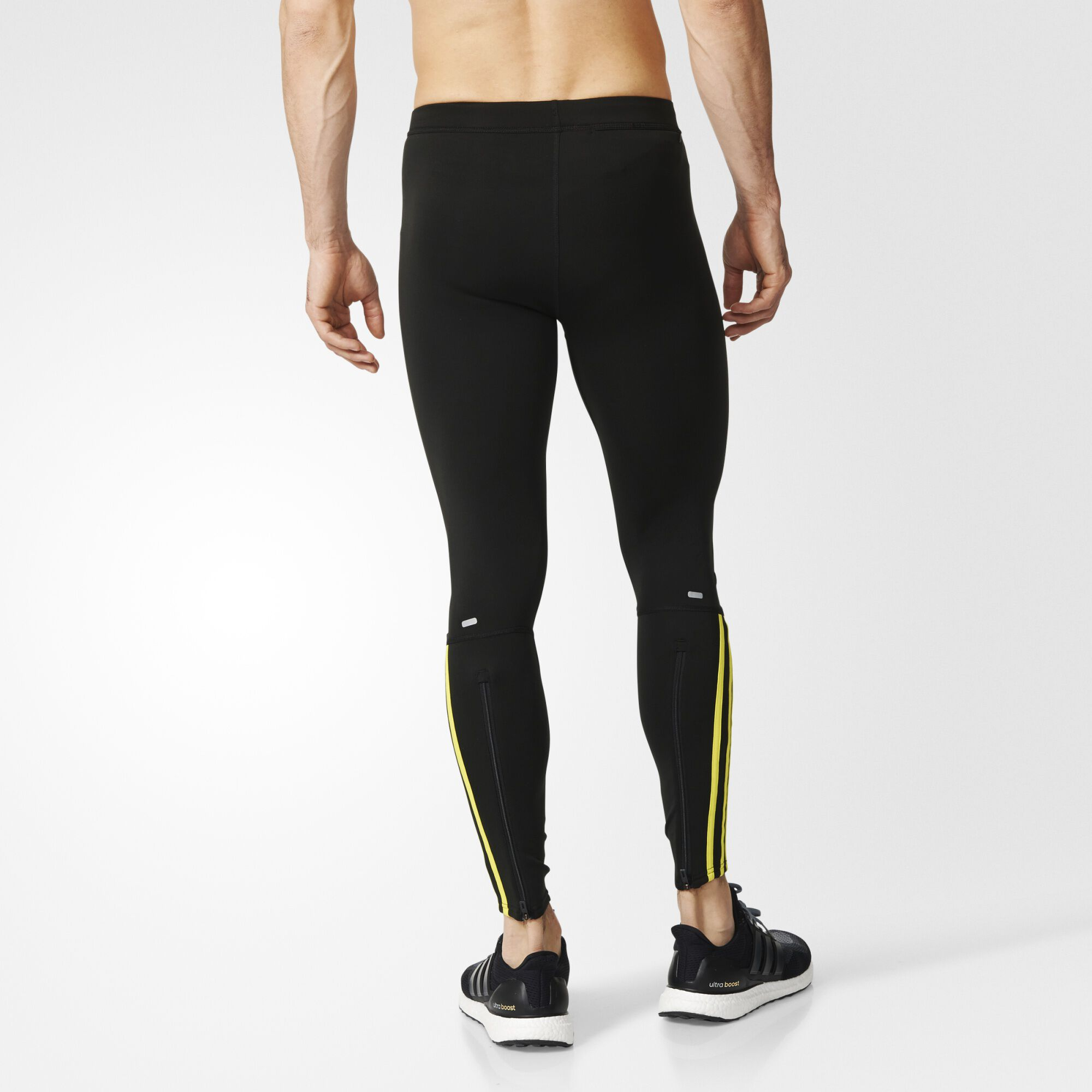 outlet adidas running tights