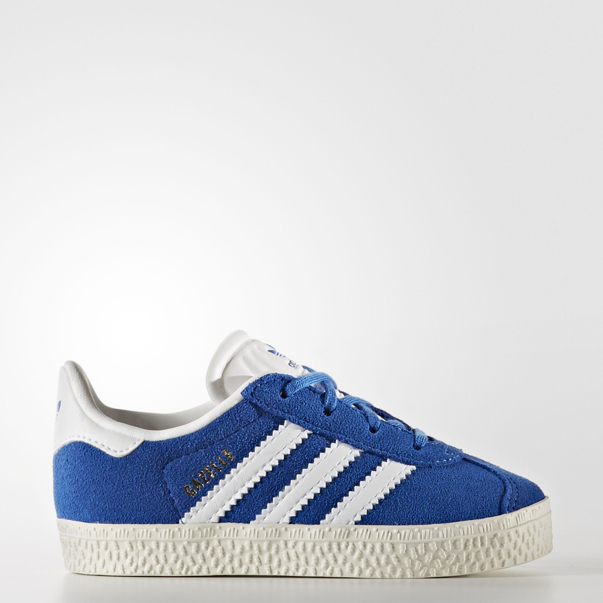 adidas gazelle navy blue,cheap adidas soccer shoes > OFF58