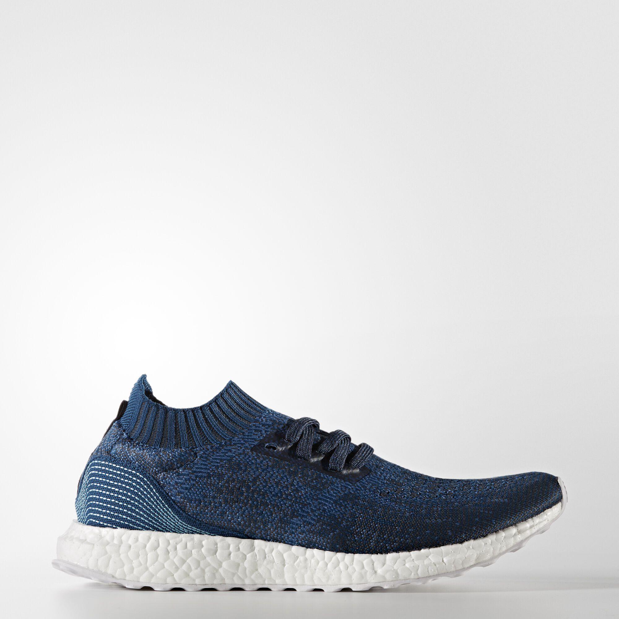 adidas ultra boost shop