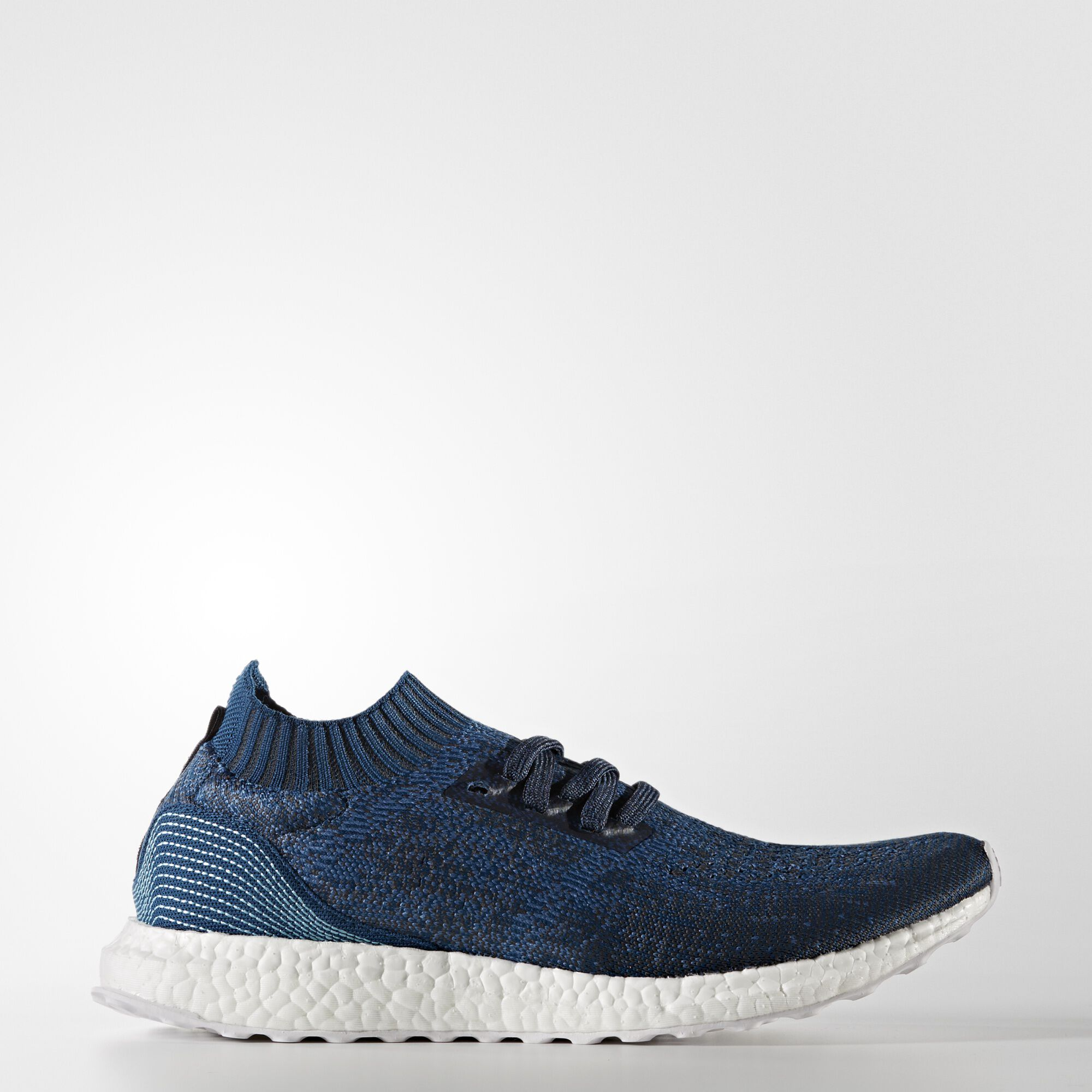 FIRST LOOK: ADIDAS ULTRABOOST UNCAGED!