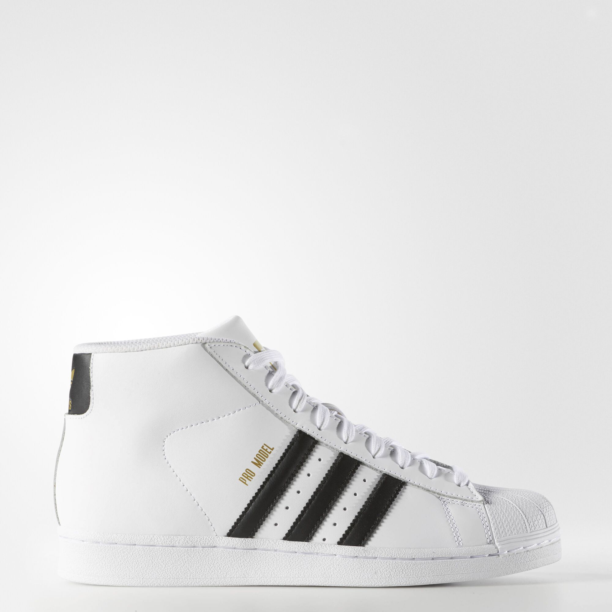 adidas superstar pro model ii