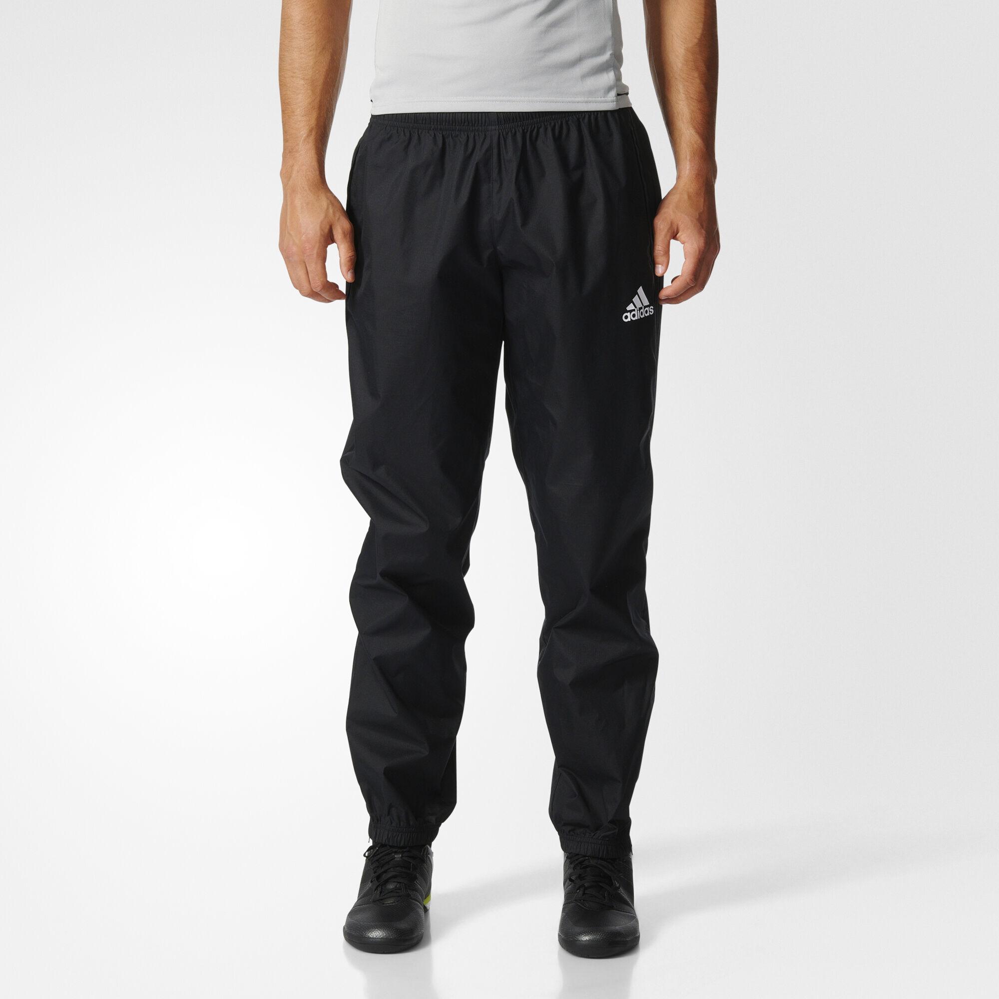 tiro 17 rain pants