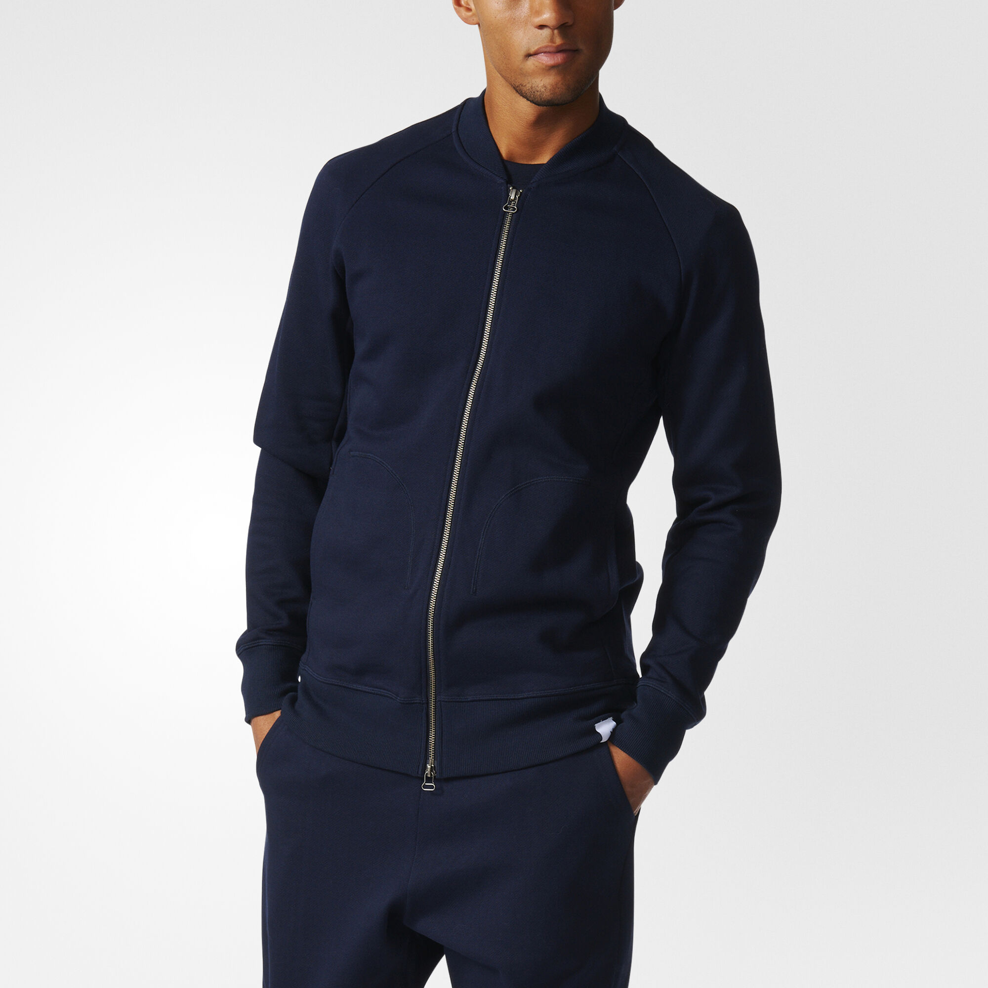 6a3d67bfe adidas originals jacket,adidas running boost > OFF41% Originals ...