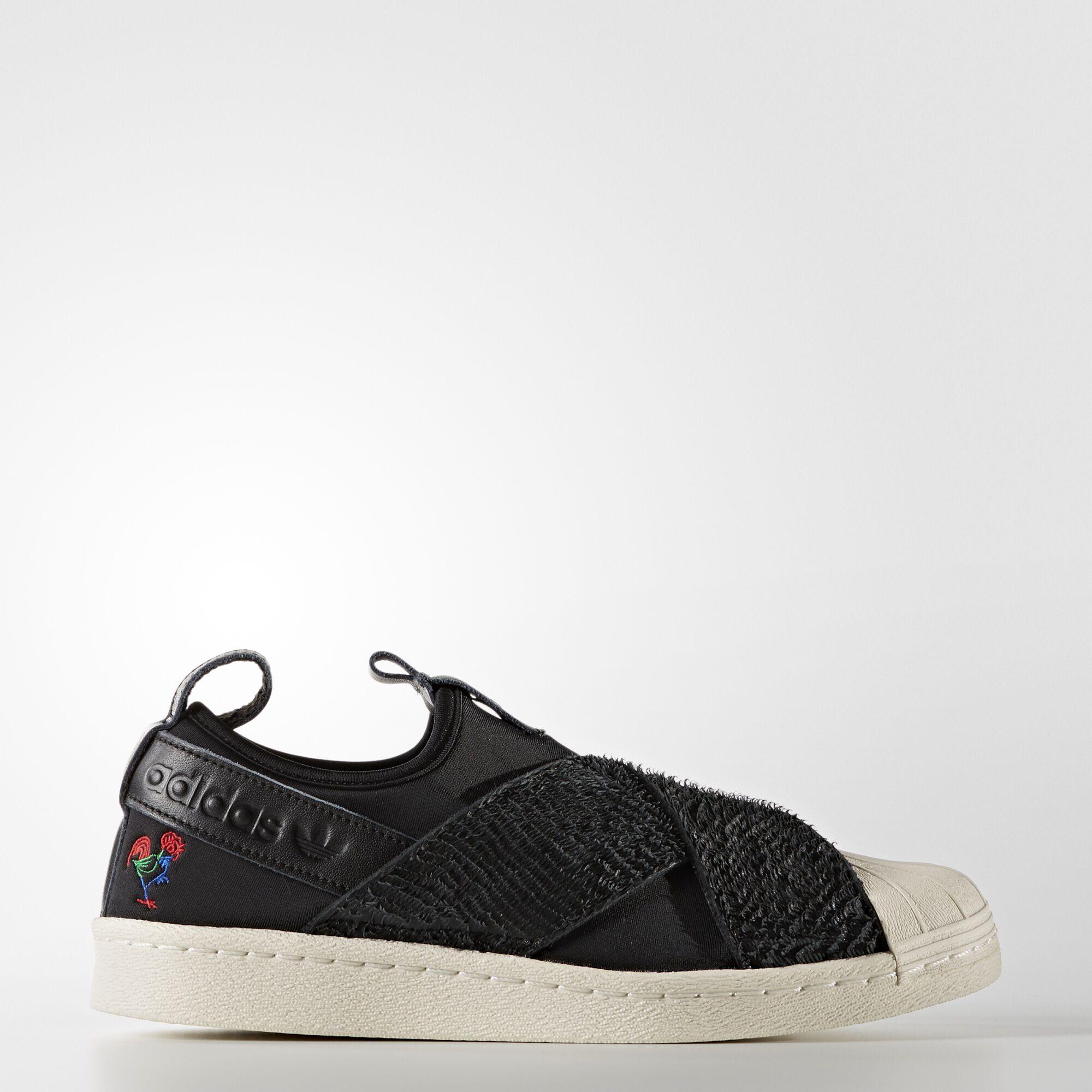 adidas for women on sale,black adidas bag > OFF75% Free
