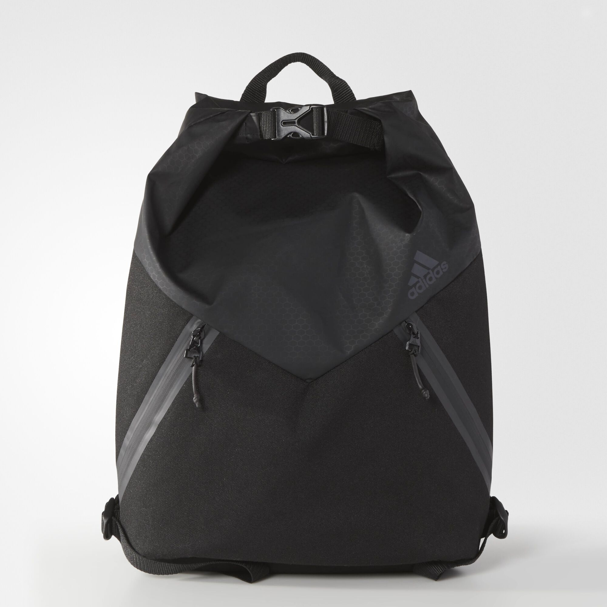 Buy adidas sackpack grey   OFF62% Discounted 8ec0ada83cb9e