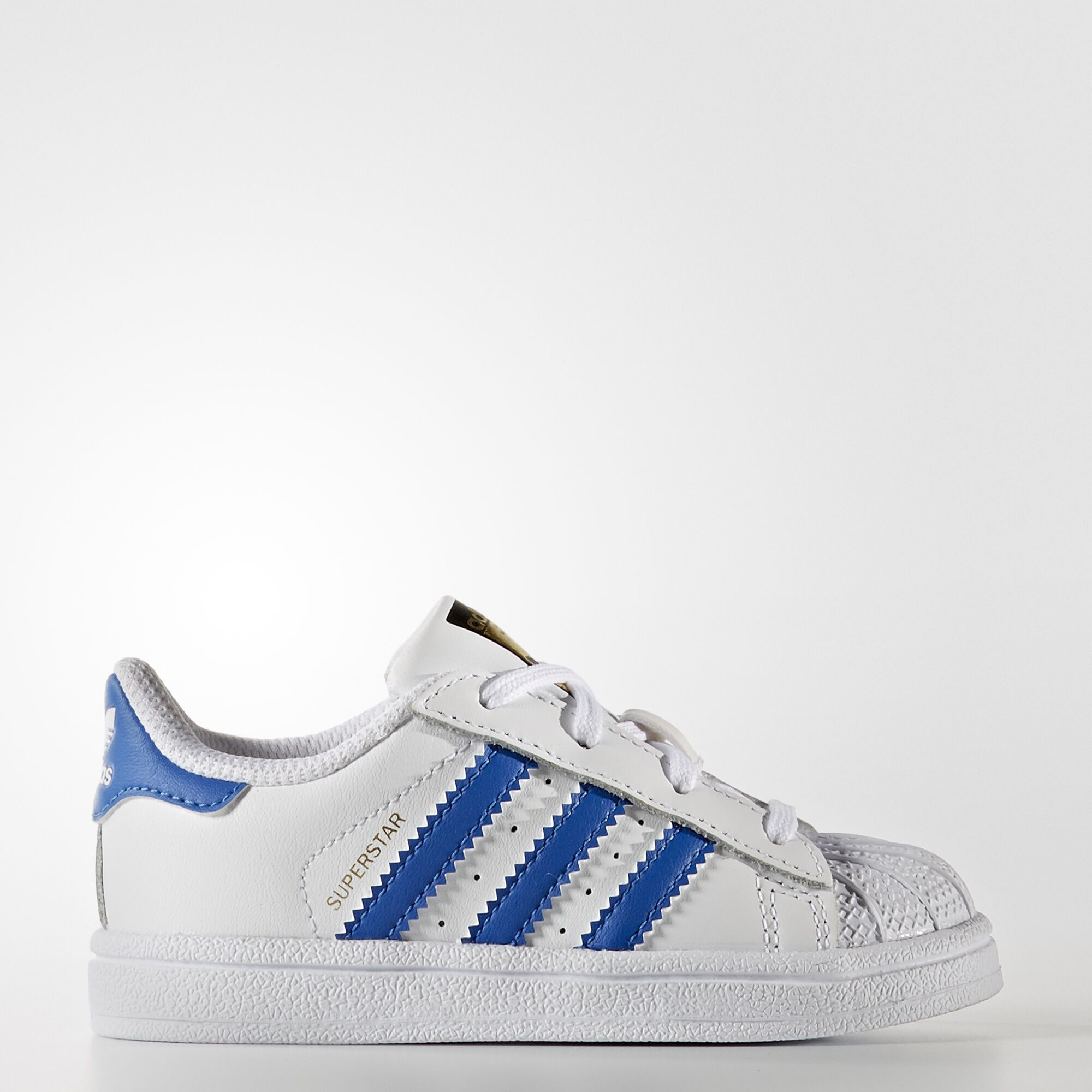 image: adidas superstar [41]