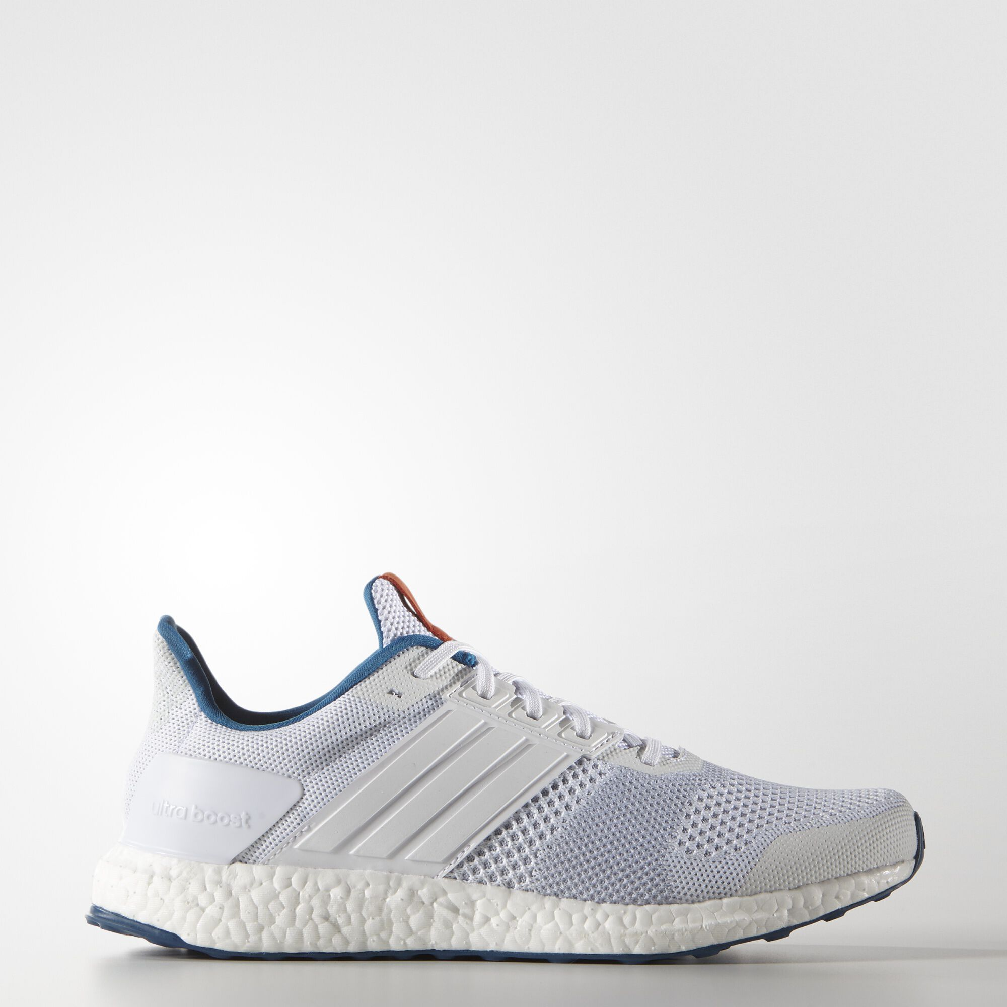 adidas ultra boost white out