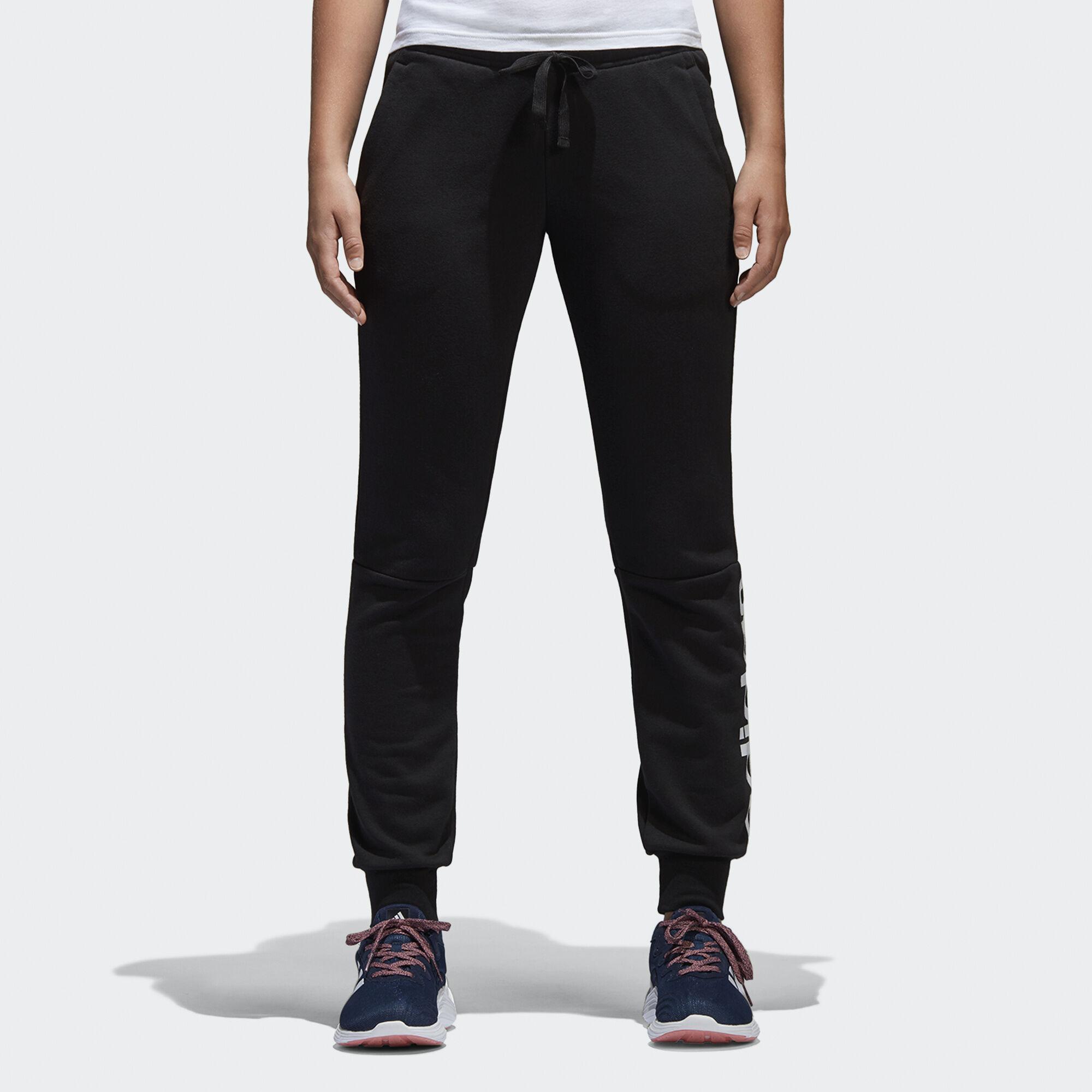 223e2c19ed15e5 adidas essential yoga pants
