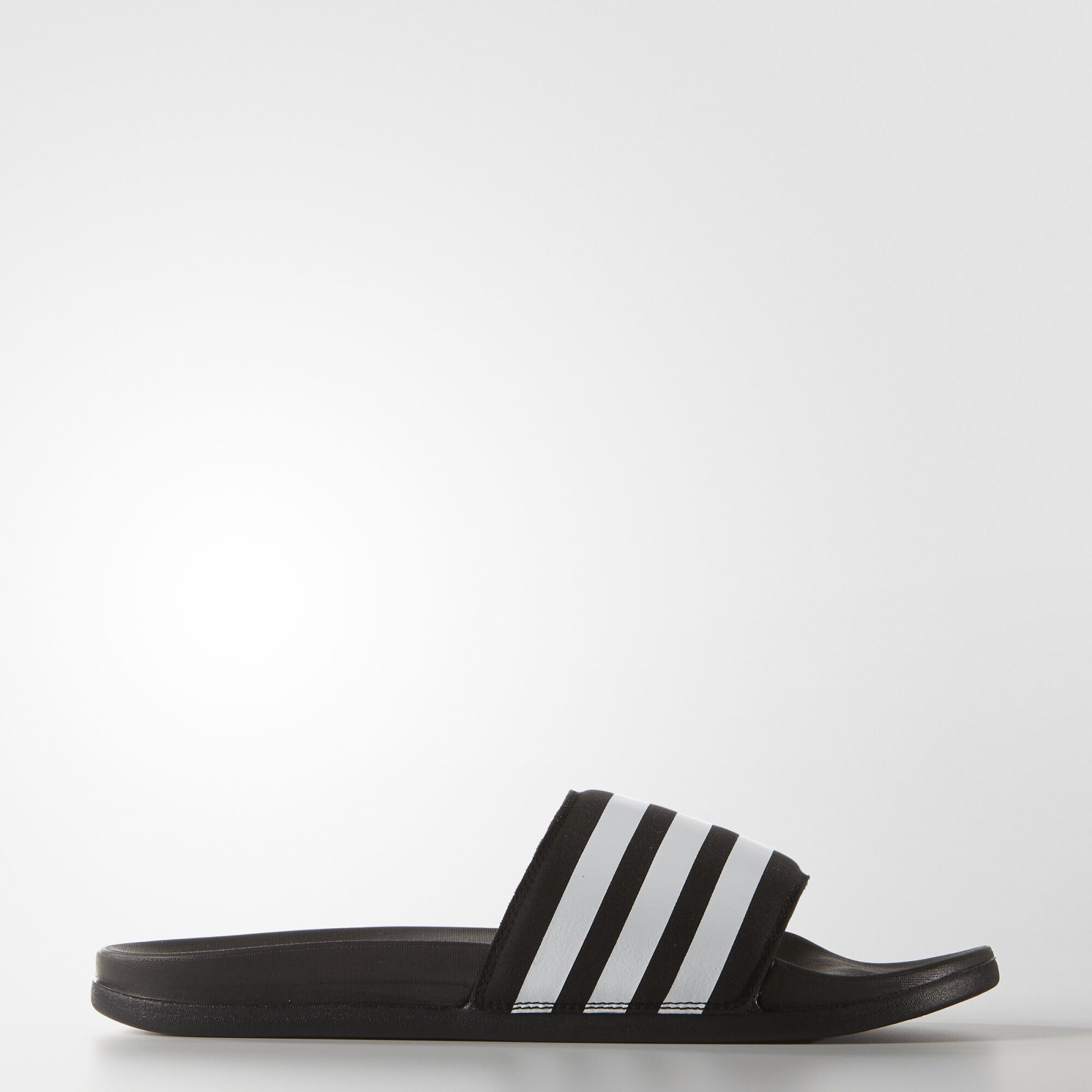 ab16be69227e Buy adidas slides mens sale   OFF67% Discounted